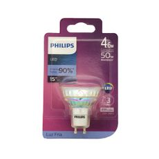 Lampara-Led-Dicroica-Philips-Classic-Gu10-50w-2-281908