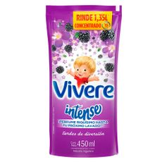 Suavizante-Conc-Vivere-Intense-Td-Dp-450ml-1-282949