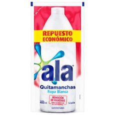 Quitamanchas-Ala-Liquido-Ropa-Blanca-Dp-X400ml-1-282968