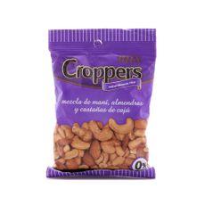 Croppers-Mix-Mani-Almendras-Y-Castañas-100-Gr-1-42708