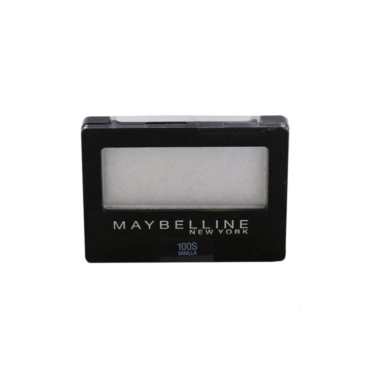 Sombra-Para-Ojos-Maybelline-Expertwear-Vaillia-1-247073