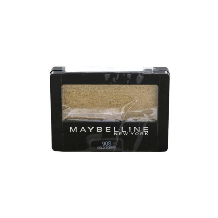 Sombra-Para-Ojos-Maybelline-Expertwear-Gold-Sw-1-247077