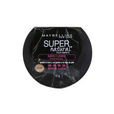 Polvo-Compacto-Maybelline-Sn-Dorado-1-247221