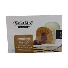 Bombon-Helado-Vacalin-Chocolate-Blanco-750-Gr-1-51270
