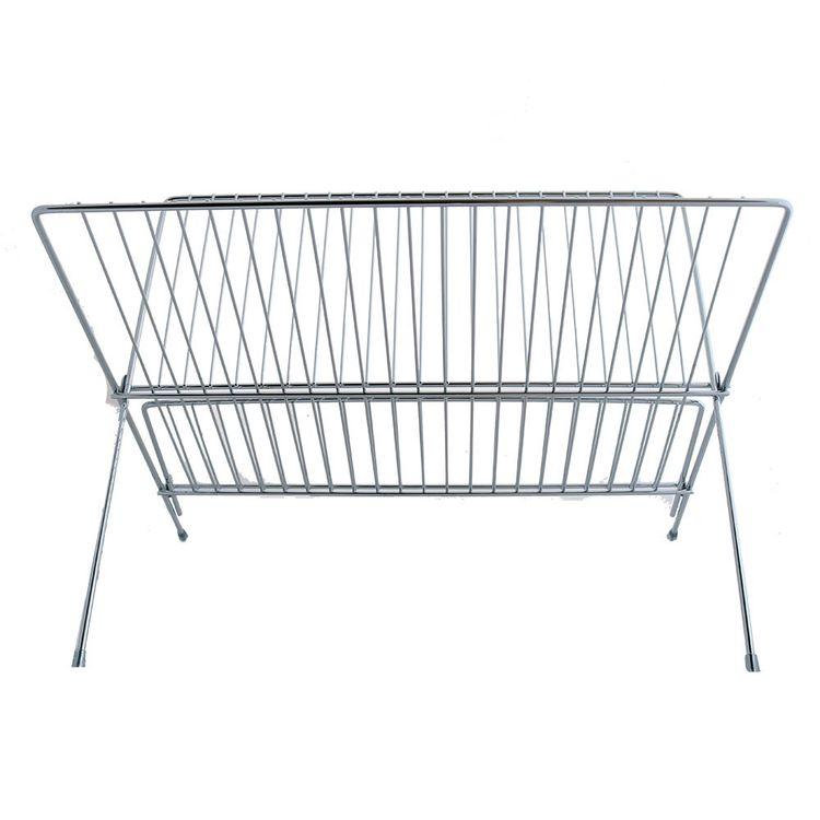 Escurridor-Metal-Abanico-2-245427