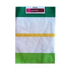 Individual-Krea-Colores-Ht-9901-X1-Un-s-e-un-1-1-256587