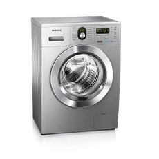 Lavarropas-Samsung-W70m2weuu-7k-Ac-Aaa-1-283340