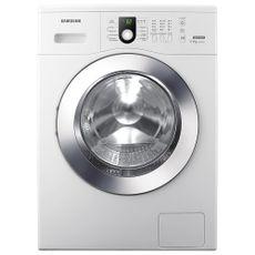 Lavarropas-Samsung-W65m0nhcu-65k-B-Aab-1-283341