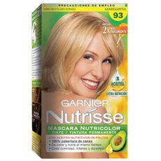 Coloracion-Nutrisse-Permanente-93-1-7779
