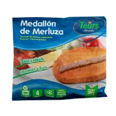 Medallon-De-Merluza-Tours-300-Gr-1-9973