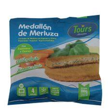 Medallon-De-Merluza-Tours-300-Gr-1-9974