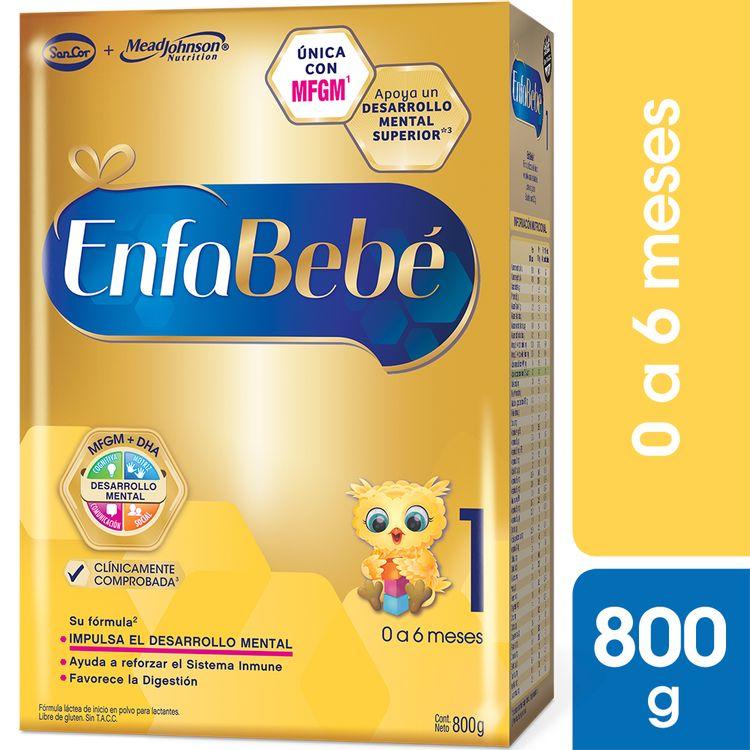 Leche-En-Polvo-Sancor-Premium-Infantil-Bebe-1-1-1879