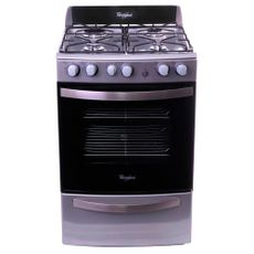 Cocina-Whirlpool-Wfx56dx-1-2206