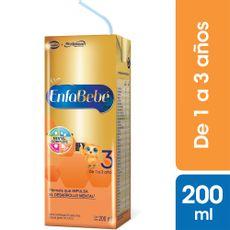 Leche-Entera-Uat-Sancor-Enfabebe-Etapa-3-200-Ml-1-8256