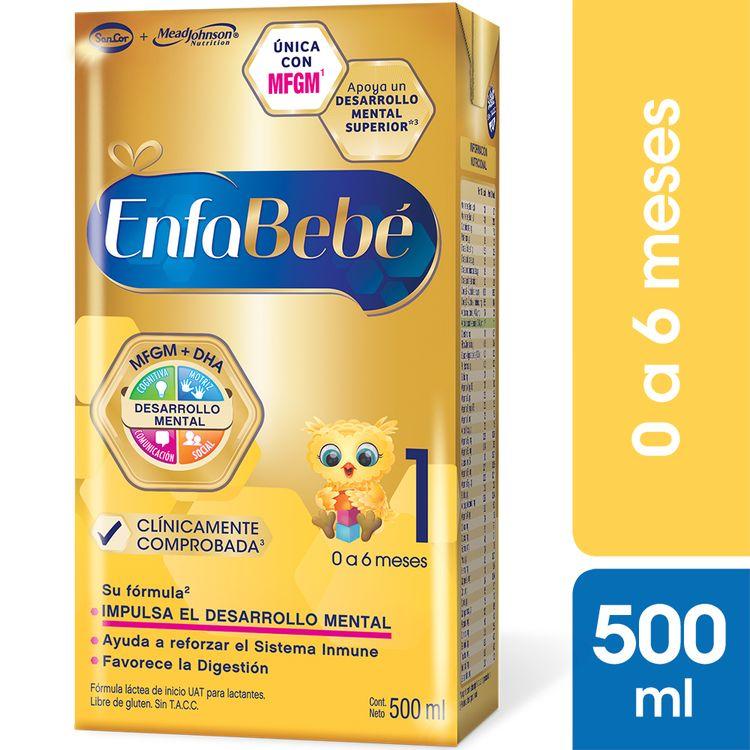 Leche-Entera-Uat-Sancor-Enfabebe-Etapa-1-500-Ml-1-8287