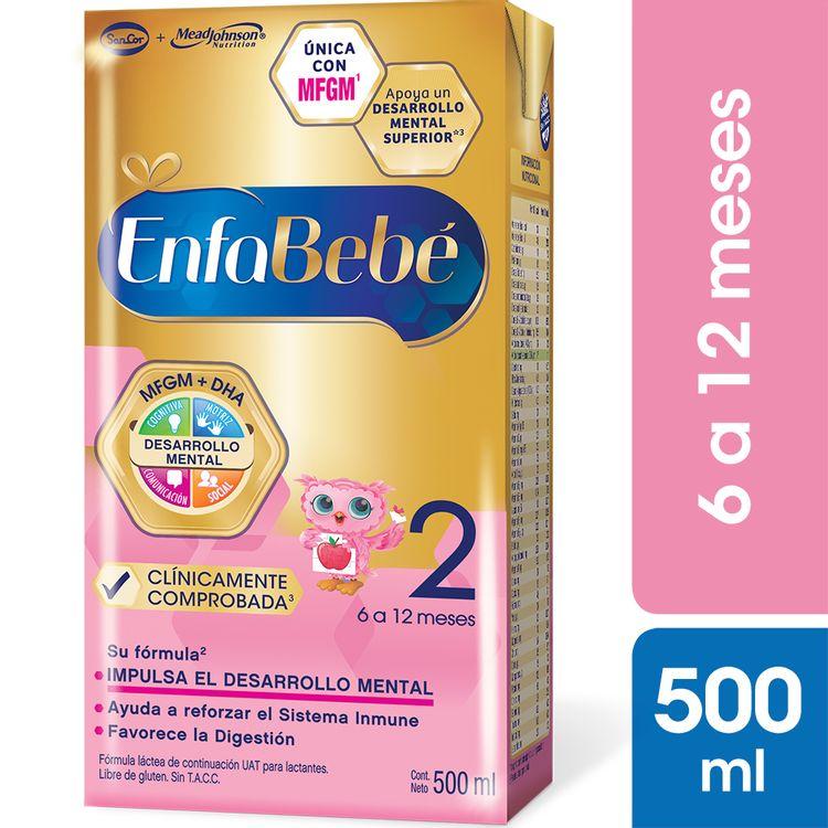 Leche-Entera-Uat-Sancor-Enfabebe-Etapa-2-500-Ml-1-8289