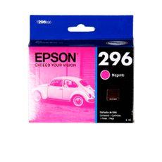 Cartucho-Epson-Magenta-T296320-al-Xp231-431-1-9617
