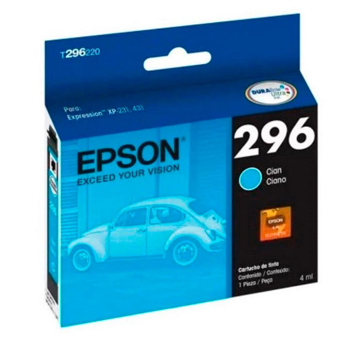 Cartucho-Epson-Cyan-T296220-al-Xp-231-431-1-9657