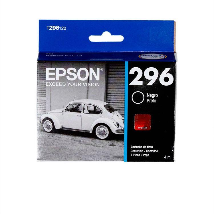 Cartucho-Epson-Negro-T296120-al-Xp231-431-1-9662