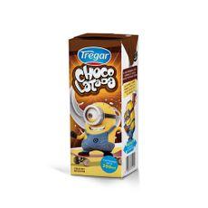 Leche-Chocolatada-Tregar-200-Cc-1-17617