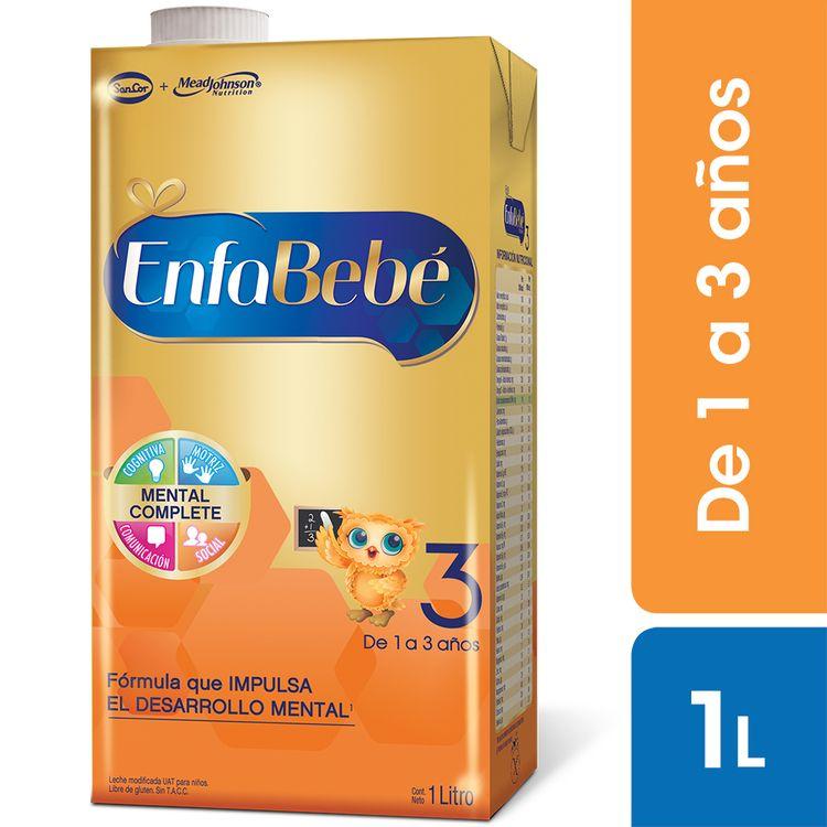 Leche-Entera-Uat-Sancor-Enfabebe-Formula-3-1-L-1-31547