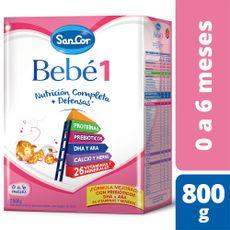 Leche-En-Polvo-Sancor-Infantil-Bebe-1-800-Gr-1-31576