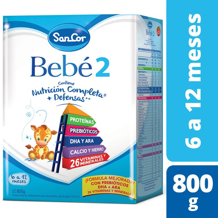 Leche-En-Polvo-Sancor-Infantil-Bebe-2-Con-Hierro-800-Gr-1-31584