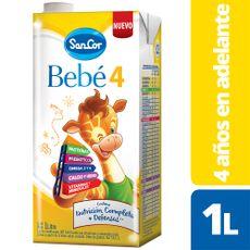 Leche-Entera-Uat-Sancor-Bebe-4-Nutricion-Completa-1-L-1-35096