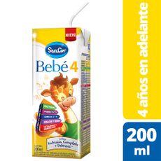 Leche-Entera-Uat-Sancor-Bebe-4-Nutricion-Completa-200-Ml-1-35116
