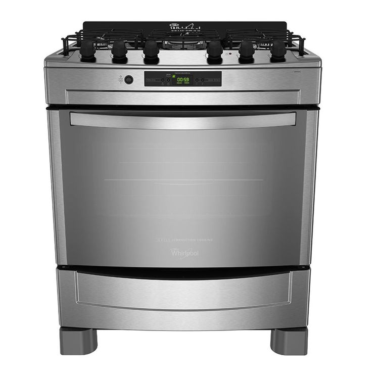 Cocina-Whirlpool-Wf876xg-76cm-Ix-wf876xg-cja-un-1-1-38359