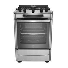 Cocina-Whirlpool-Wf360xg-1-38365