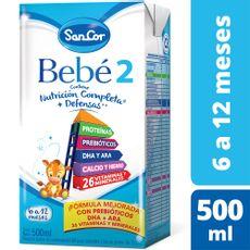 Leche-Entera-Uat-Sancor-Bebe-2-Nutricion-Completa-500-Ml-1-46058
