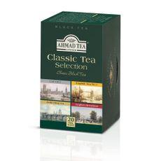 Te-Ahmad-Classic-Selection-1-170116