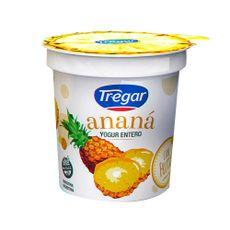Yogur-Entero-Tregar-Con-Frutas---Anana-X-160gr-1-250208