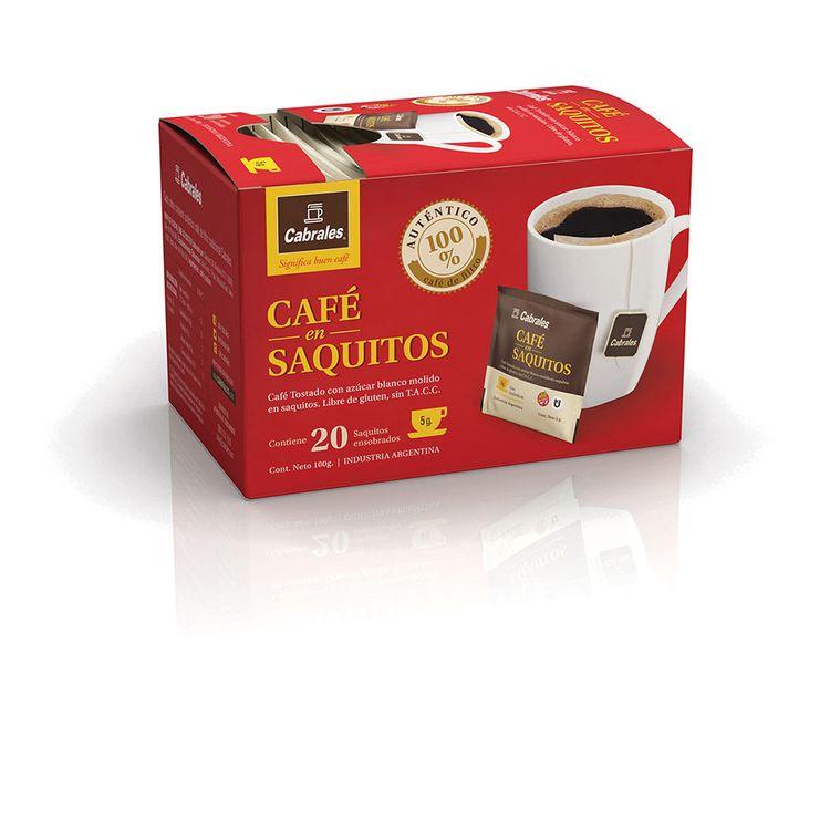 Cafe-Cabrales-En-Ssquitos-20-Unidades-100-Gr-1-12429