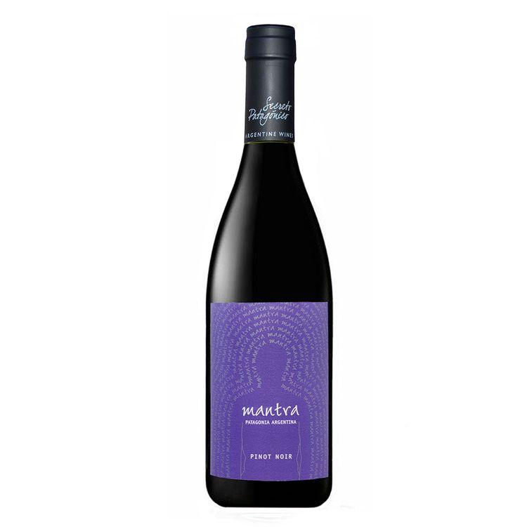 Vino-Tinto-Mantra-Pinot-Noir-750-Cc-1-15640