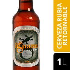Cerveza-Iguana-1-L-1-23913