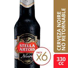 Cerveza-Stella-Artois-Noire-330-Ml---Pack-6-1-26924