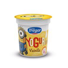 Yogurt-Entero-Tregar-Vainilla-125-Gr-1-36994