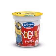 Yogurt-Entero-Tregar-Frutilla-125-Gr-1-37018