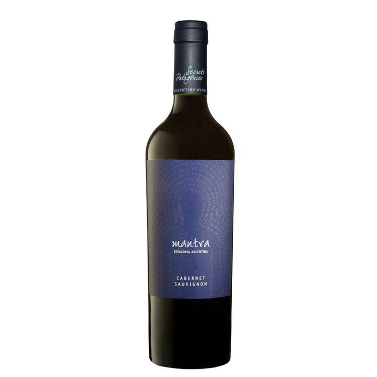 Vino-Tinto-Mantra-Cabernet-Sauvignon-750-Cc-1-42295