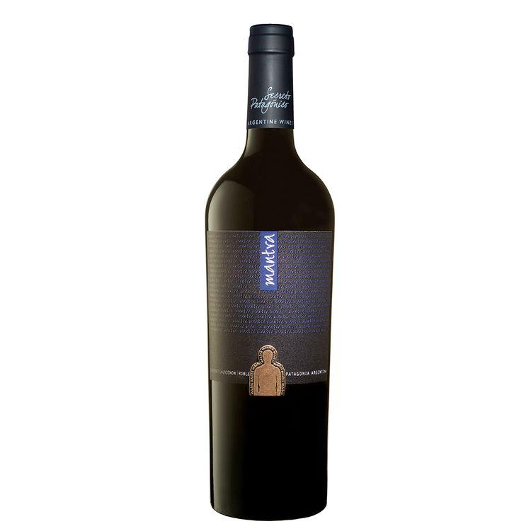 Vino-Mantra-Cabernet-Sauvignon-Roble-bot-cc-750-1-42967