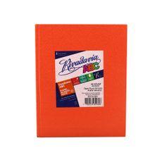 Cuaderno-Rayado-Rivadavia-ABC-Naranja-50-Hojas-1-47241