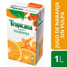 Jugo-Tropicana-Naranja-1-L-1-237930