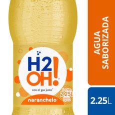 Agua-Saborizada-Con-Gas-H2oh-Naranchelo-225-L-1-239008