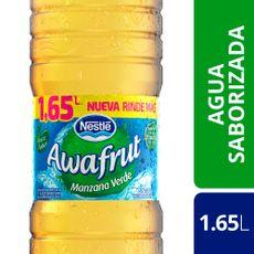 Agua-Saborizada-Sin-Gas-Awafrut-Manzana-Verde-165-L-1-239453