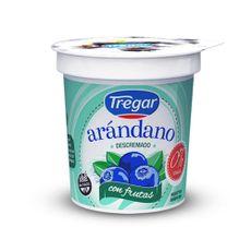 Yogur-Descremado-Tregar-Con-Frutas---Arandano-1-250209