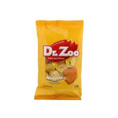 Mini-Patitas-Dr-Zoo-Flow-Pack-50-Gr-1-28983
