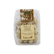 ñoqui-Relleno-Con-Tomate-Queso-Y-Albahaca-1-Kg-1-32051