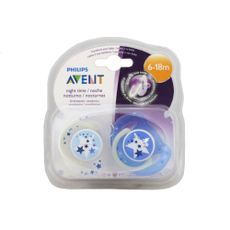Chupete-Philips-Avent-T3-1-32697